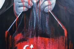 2010_sedat_kumova_cunhuriyet_2010