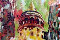 2012_5_SEDAT_KUMOVA_GALATA_2012_05_60X60CM
