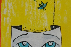 2011_Sedat_Kumova_Çelişkili_Hayatlar_2_001