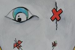 2011_Sedat_Kumova_Çelişkili_Hayatlar_2_008